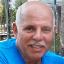 James M. Foss MD