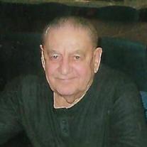 Emery J. Carey Jr.