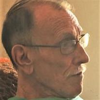 Federico Chacon