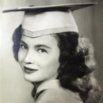 Carol Jean Trimble