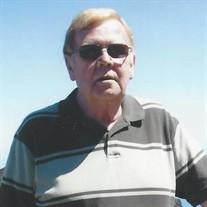 Jack R. Miller