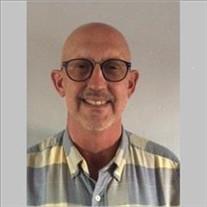 Gary Walter Kupfer