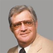 James A. Fowler