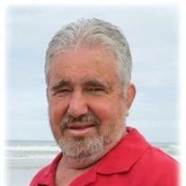 James Edward Daniel, Cypress Inn, TN