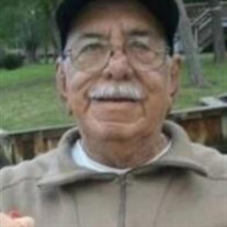 Rogerio C. Guzman
