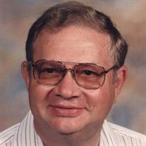 Roger Dennis Hazen
