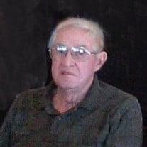 Virgil A. Schoonover
