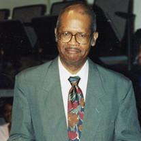 Alvin L. Barnes