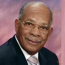 Ernest L. Hill, Jr.