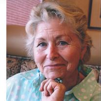 Lanita Eleanor Bingham