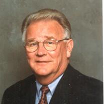 Floyd Donald Tuominen