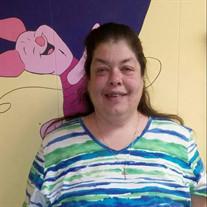 Susan Lynn Bachman