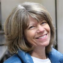 Wendy Nagel