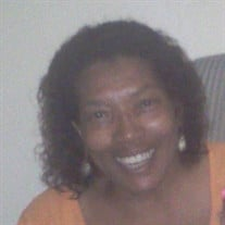 Ms. Pamela Denise Lee