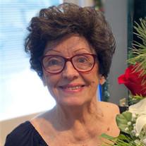 Janet J. Borrelli