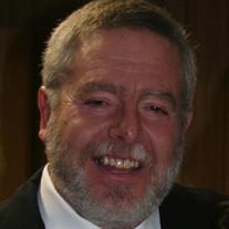 Brian L. Carman