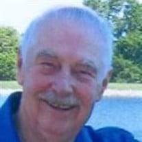 William H. Boyd