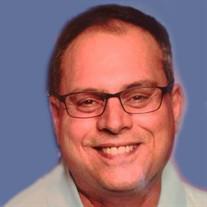 Wayne J. Tumillo
