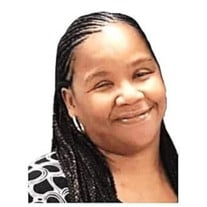 Ms. Starshemah White