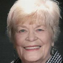 Janet Annemarie Bohn