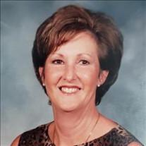 Deborah Rentfrow