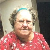 Susan C. Stack