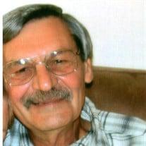 Allen G. Leca