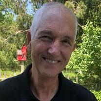 Stephen J. Newton