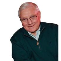 Wayne F. Price