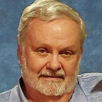 Charles L. Pinkham
