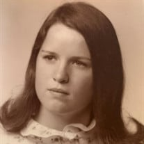 Carol J. Perkins