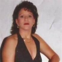 Esther Santiago