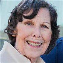 Jean Bernice Castro
