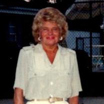 Helen Goldie Kemo