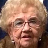 Mary C. Daversa