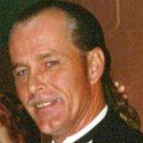 Murphy Stanley Cook