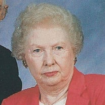 Lucille A. Lanzotti