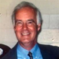 William Bruce Ellen