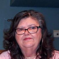 Tammy Whitehair Widmer