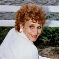 Nancy Slifka