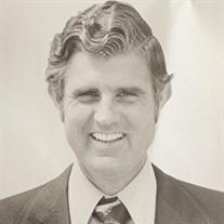William Henry Sharp, Jr.