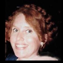 Judith Ann Olson