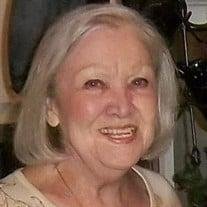 Sally A. Richardson