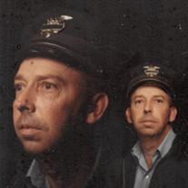 James Russell Hughes