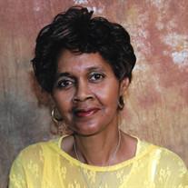 Janice B. Thomas