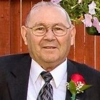 Derek Saville Adams