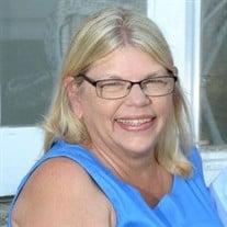 Karen Elaine Howell