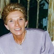 Kathryn Hoffmann Christian