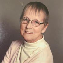 Sharon K. Lochner