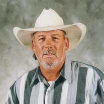 David Ventress Jr.